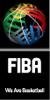 FIBA - We are basketball