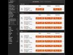 888Sport Screenshot Basketball Section