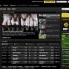 Bwin Screenshot Main Site