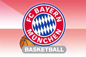 Bayern Munich Basketball