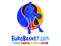 FIBA EuroBasket Betting