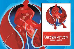 EuroBasket 2015 - Zagreb, Croatia