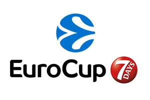 EuroCup 7DAYS