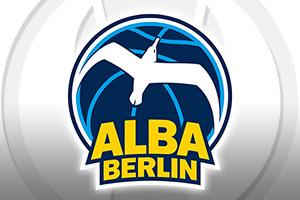 eurocup-alba-berlin