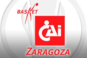 Eurocup - CAI Zaragoza