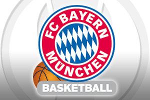 Eurocup - FC Bayern Munich