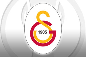 Galatasaray Odeabank Istanbul v Pinar Karsiyaka Izmir - 1 March 2016 Eurocup Last 16