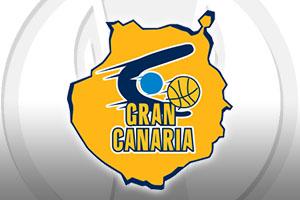Eurocup - Gran Canaria Las Palmas