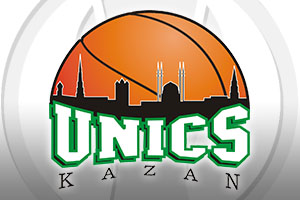 eurocup-unics-kazan