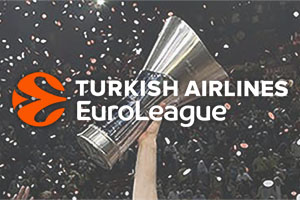 Euroleague 2017/18