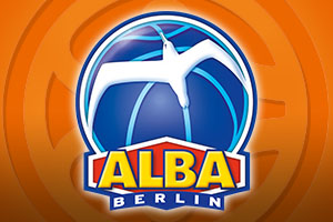 Euroleague - Alba Berlin