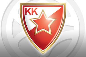 Euroleague - Crvena Zvezda