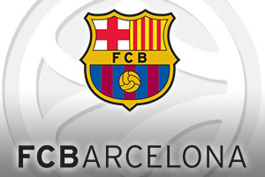 Euroleague - FC Barcelona