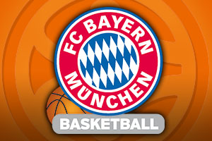 Euroleague - FC Bayern Munich