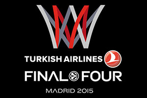 euroleague-final-four-madrid-2015