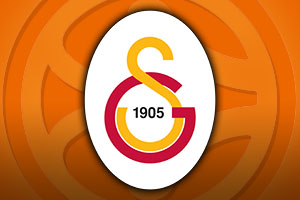 Euroleague - Galataseray Liv Hospital