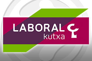 Euroleague - Laboral Kutxa Vitoria