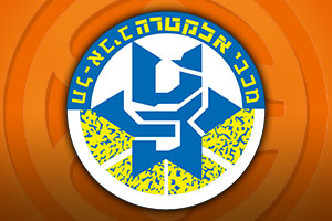 Euroleague - Maccabi Electra Tel Aviv