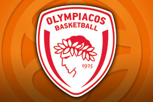 Euroleague - Olympiacos