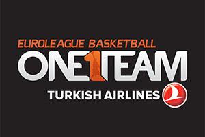 Euroleague One Team