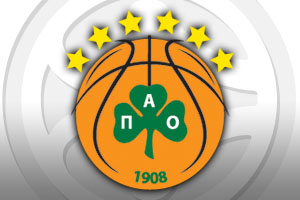 Euroleague - Panathinaikos