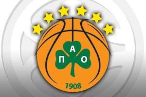 Euroleague - Panathinaikos