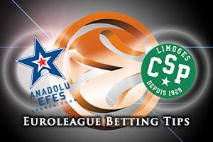 euroleague-tips-anadolu-efes-istanbul-v-limoges-csp