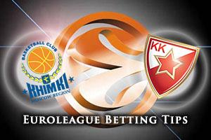 euroleague-tips-khimki-moscow-region-v-crvena-zvezda-telekom-belgrade