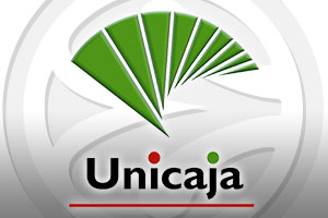 Euroleague - Unicaja Malaga
