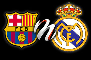 FC Barcelona vs Real Madrid – Preview F4 2014