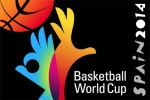 FIBA World Cup Impacts On Basketball Rankings