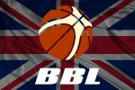 The BBL Is Back!