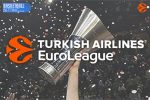 2017/18 Euroleague Gets Underway