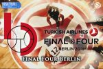 Euroleague Championship Game Features CSKA Moscow And Fenerbahce