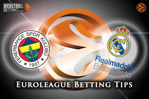 Betting betting gambling gambling odds odds online sports sports casino site for sale