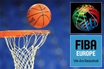 FIBA Europe Cup Draw Has Taken Place