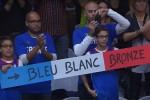 France Take Third Place At EuroBasket 2015