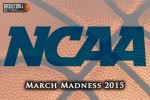 NCAA Final Four Games Throw Up Great Excitement