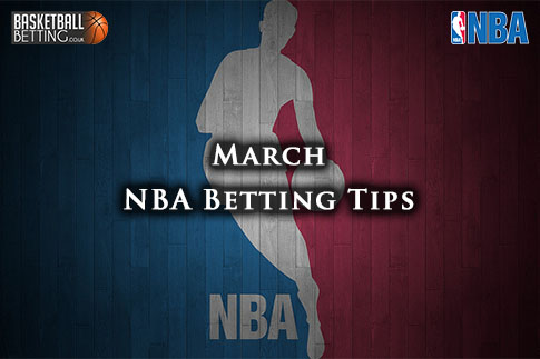 betting tips nba