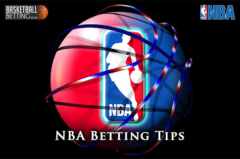 nba tipping