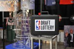 NBA Knocks Back Proposed Draft Changes