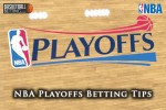 NBA Playoffs Betting Tips For May 17 2015