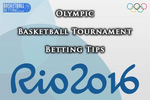 reddit basketball tips bovada betting