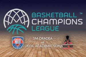 fiba-basketball-champions-league-csm-oradea-v-lukoil-academic-sofia