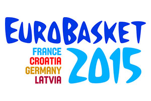 FIBA EuroBasket 2015 Betting Tips