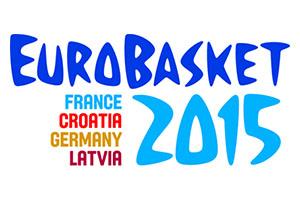 FIBA EuroBasket 2015 Betting Tips