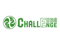 FIBA EuroChallenge Logo