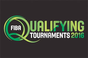fiba-olympic-qualifying-tournaments-2016