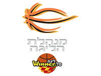 Israeli Premier League Logo