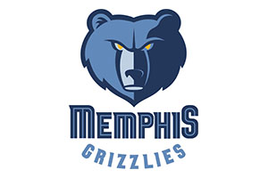 memphis-grizzlies-logo-300x200